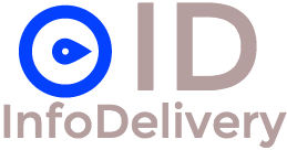 Infodelivery